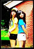 台中東海大學外拍泡泡+姊姊:DSC_5334.JPG