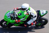 亞洲盃摩托錦標賽:DSC_1580.JPG