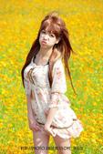 新社花海2012~Q咩咩:DSC_2921拷貝.jpg