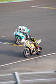 亞洲盃摩托錦標賽:DSC_2032.JPG