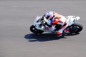 亞洲盃摩托錦標賽:DSC_1567.JPG