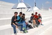 亞洲盃摩托錦標賽:DSC_1435.JPG