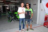 亞洲盃摩托錦標賽:DSC_1702.JPG