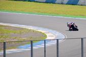 亞洲盃摩托錦標賽:DSC_1468.JPG