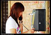 台中東海大學外拍泡泡+姊姊:DSC_5341.JPG