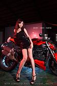 Ducati Street Fighter 1098:DSC_1259拷貝.jpg