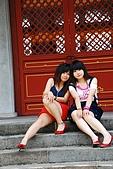 台中體育場-忠烈祠:DSC_3161.JPG