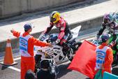 亞洲盃摩托錦標賽:DSC_1447.JPG