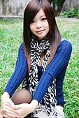 台中中興大學寫真特寫外拍-小雅:DSC_8074.JPG