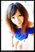 台中東海大學外拍泡泡+姊姊:DSC_5345.JPG