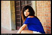 台中東海大學外拍泡泡+姊姊:DSC_5347.JPG