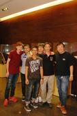 2013年大德國中同學會304:DSC_6915.JPG