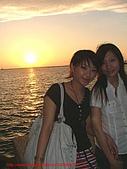 07-05-28出遊高雄台南嘉義:DSCF2022