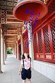 台中體育場-忠烈祠:DSC_3166.JPG