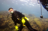 PADI潛水認證:DSC01024.JPG