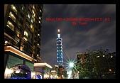 台北101跨越年:136.jpg