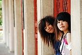 台中體育場-忠烈祠:DSC_3167.JPG