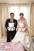 結婚大囍:IMG_6096.JPG