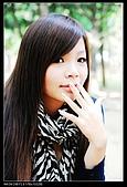 台中中興大學寫真特寫外拍-小雅:DSC_8054.JPG