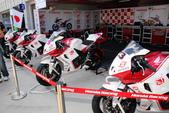 亞洲盃摩托錦標賽:DSC_1693.JPG