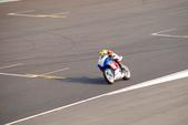 亞洲盃摩托錦標賽:DSC_1831.JPG