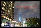 台北101跨越年:135.jpg