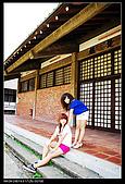 台中東海大學外拍泡泡+姊姊:DSC_5350.JPG