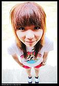 台中東海大學外拍泡泡+姊姊:DSC_5351.JPG