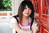 台中體育場-忠烈祠:DSC_3177.JPG