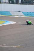 亞洲盃摩托錦標賽:DSC_1843.JPG