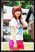 台中東海大學外拍泡泡+姊姊:DSC_5355.JPG