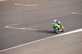 亞洲盃摩托錦標賽:DSC_1813.JPG