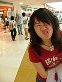 2007-09-08-高雄一日遊:DSCF3408