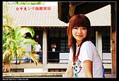 台中東海大學外拍泡泡+姊姊:DSC_5356.JPG