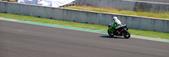 亞洲盃摩托錦標賽:DSC_1475.JPG