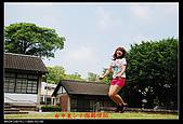 台中東海大學外拍泡泡+姊姊:DSC_5358.JPG