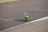 亞洲盃摩托錦標賽:DSC_1975.JPG