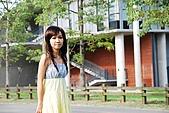 台中東海大學-EGG首拍:DSC_4375.JPG