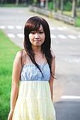 台中東海大學-EGG首拍:DSC_4376.JPG
