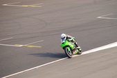 亞洲盃摩托錦標賽:DSC_1818.JPG