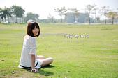 彎道情人RC150&台中洲際棒球場:DSC_4467拷貝.jpg
