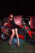 Ducati Street Fighter 1098:DSC_1258拷貝.jpg