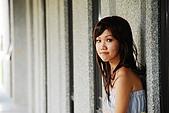 台中東海大學-EGG首拍:DSC_4382.JPG