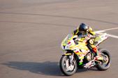 亞洲盃摩托錦標賽:DSC_1809.JPG