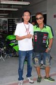 亞洲盃摩托錦標賽:DSC_1703.JPG