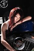 ZERO「手工車傳奇」:IMG_9139拷貝.jpg