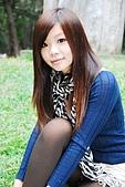 台中中興大學寫真特寫外拍-小雅:DSC_8075.JPG