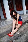 台中體育場-忠烈祠:DSC_3191.JPG