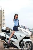 重機南寮漁港外拍盃:DSC_9192拷貝.jpg