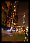 台北101跨越年:143.jpg